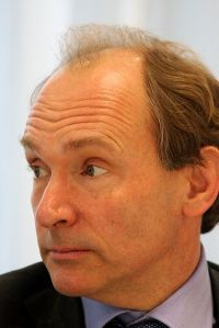 400px-Tim_Berners-Lee_closeup