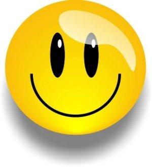 icon_smile_10